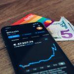 Budowa kontekstu na rynkach kryptowalut
