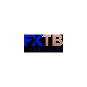 Trading online manuale con ForexTB o Copy Trading con eToro?
